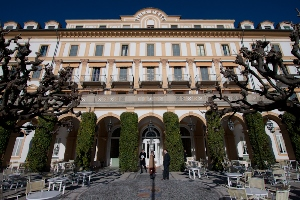 sap executive summit a cura di Imageware