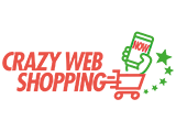 Crazy web shopping