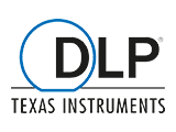 DLP Texas Instruments
