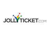 Jolly Ticket