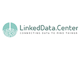 LinkedData.Center